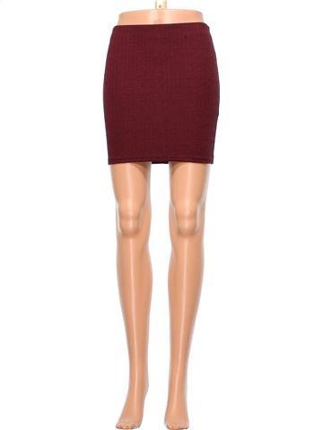 Skirt woman PRIMARK UK 4 (XS) winter #33940_1
