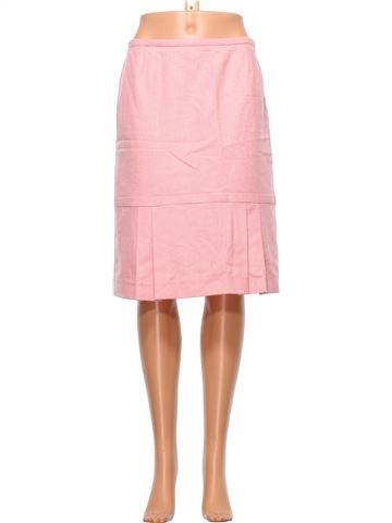 Skirt woman COAST UK 10 (M) summer #34013_1