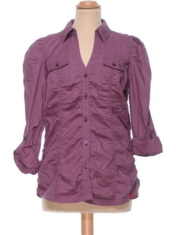 Blouse woman EDC M summer #34029_1