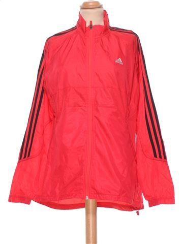 Sport Clothes woman ADIDAS UK 16 (L) winter #34118_1
