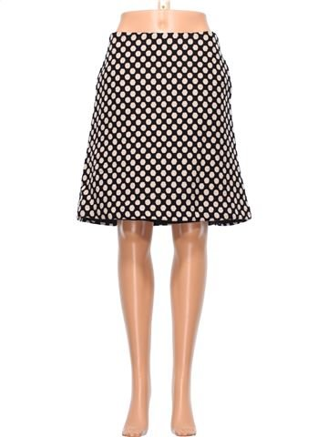 Skirt woman BODEN UK 10 (M) winter #34122_1