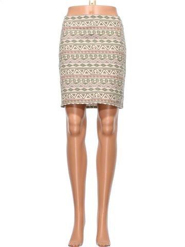 Skirt woman HOLLISTER M summer #34130_1