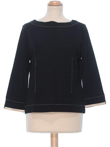 Long Sleeve Top woman PER UNA UK 12 (M) winter #34200_1