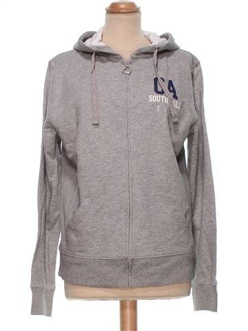 Sport Clothes woman SOUTH UK 16 (L) winter #34280_1