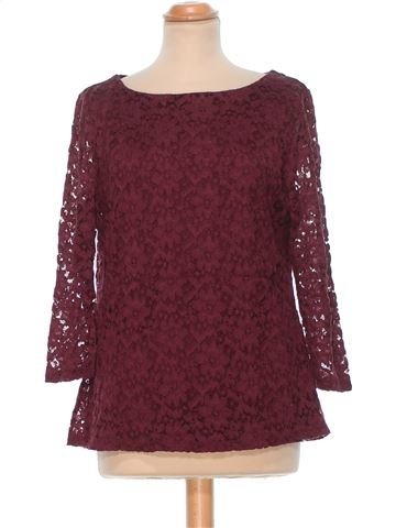 Long Sleeve Top woman PHASE EIGHT UK 16 (L) winter #34294_1