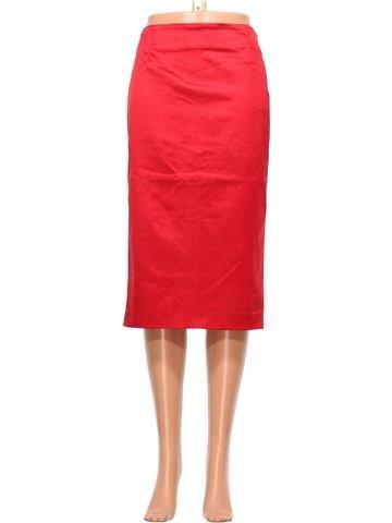 Skirt woman COAST UK 8 (S) winter #34339_1