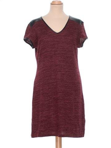 Dress woman MISS SELFRIDGE UK 6 (S) summer #34363_1