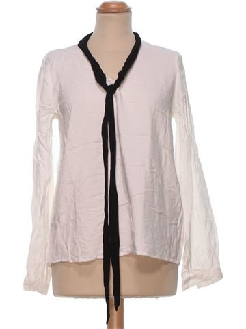 Long Sleeve Top woman ESMARA UK 12 (M) summer #34471_1