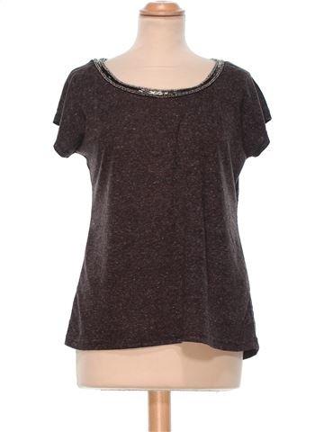 Short Sleeve Top woman ESMARA UK 10 (M) summer #34685_1