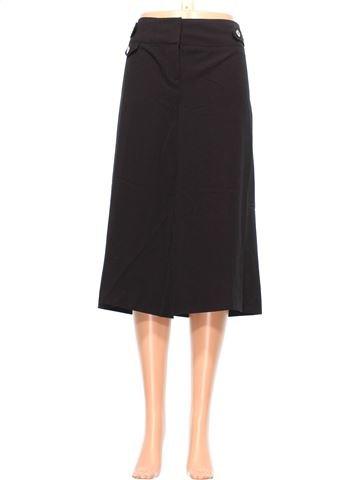 Cropped Trouser woman NEXT UK 12 (M) summer #34720_1