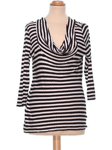 Short Sleeve Top woman PHASE EIGHT UK 14 (L) summer #34854_1