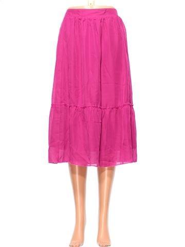 Skirt woman BODYFLIRT UK 6 (S) winter #34901_1