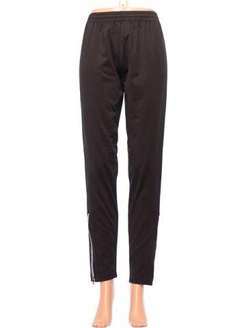 Trouser woman CRANE M summer #34941_1