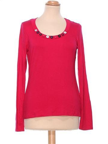 Long Sleeve Top woman PER UNA UK 8 (S) summer #34968_1