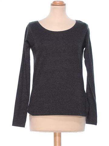 Long Sleeve Top woman CLOCKHOUSE L summer #34984_1