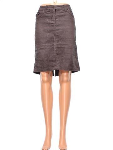 Skirt woman HALLHUBER UK 8 (S) summer #34985_1
