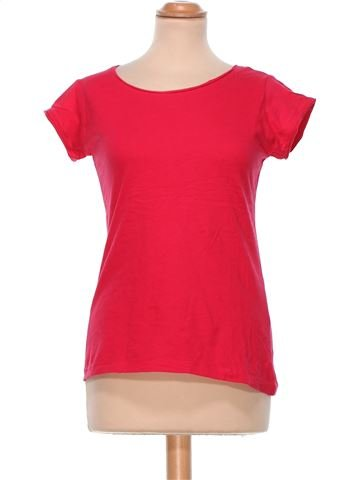 Short Sleeve Top woman FB SISTER XS summer #35021_1