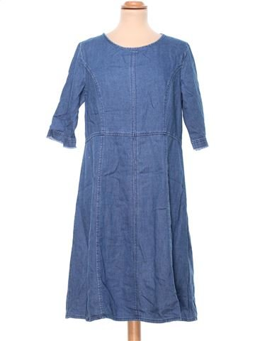 Dress woman YESSICA UK 14 (L) winter #35056_1