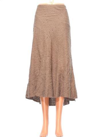 Skirt woman BHS UK 14 (L) summer #35123_1