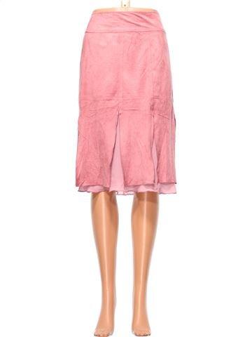 Skirt woman PER UNA UK 12 (M) winter #35139_1