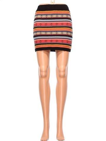 Skirt woman MISS SELFRIDGE UK 10 (M) winter #35217_1