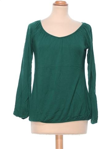 Long Sleeve Top woman ESPRIT M summer #35322_1