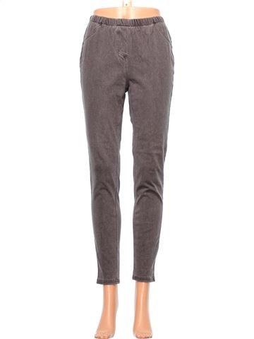 Trouser woman NEXT UK 10 (M) summer #35336_1