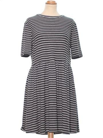 Dress woman ASOS UK 16 (L) summer #35416_1