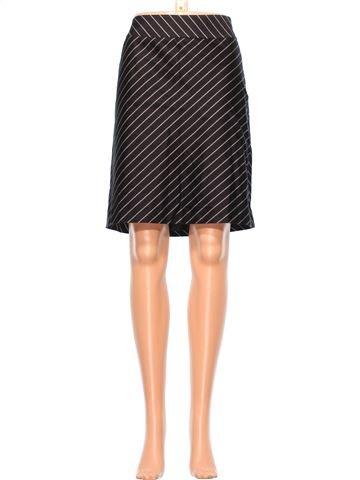 Skirt woman MORE & MORE UK 8 (S) summer #35422_1