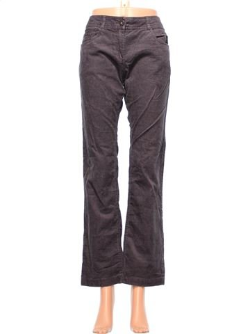 Jean woman S.OLIVER UK 8 (S) winter #35569_1