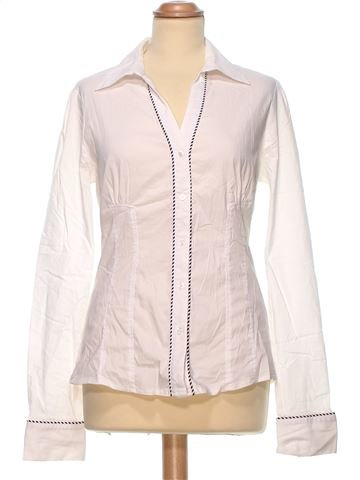 Blouse woman ORSAY UK 12 (M) summer #35626_1