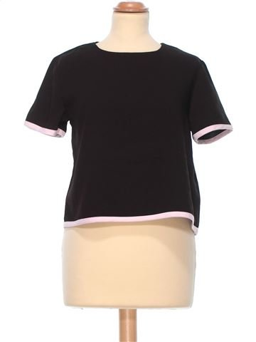 Short Sleeve Top woman FOREVER 21 S summer #35673_1