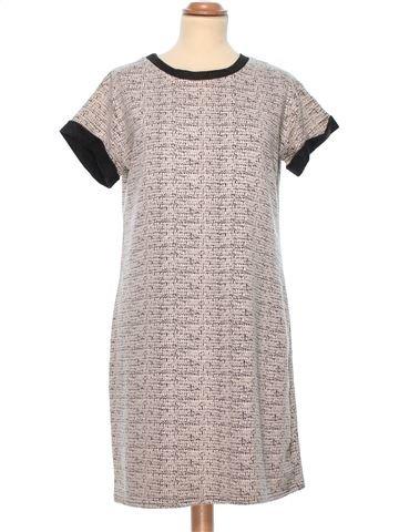 Dress woman SELECT UK 10 (M) winter #35685_1