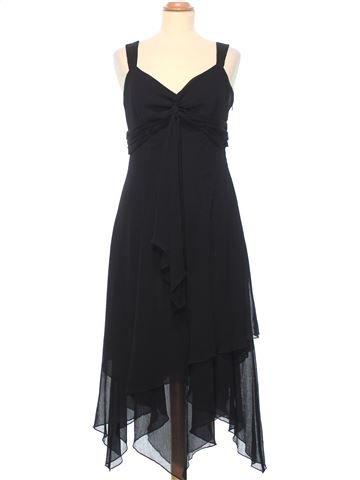 Evening Dress woman NEXT UK 10 (M) summer #35716_1