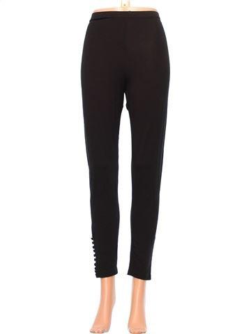 Legging woman NEXT UK 16 (L) summer #35727_1