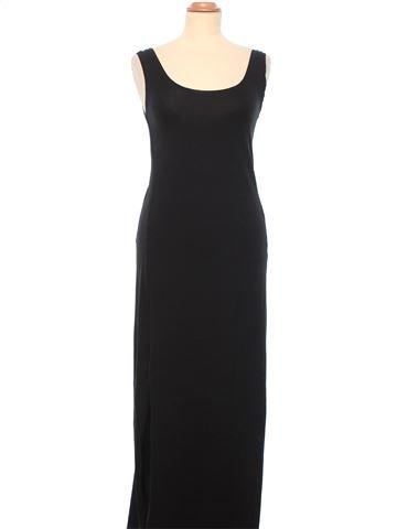 Dress woman VILA S summer #35735_1