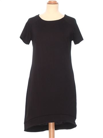Dress woman TG UK 8 (S) summer #35752_1