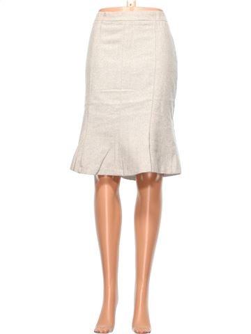 Skirt woman ETAM UK 12 (M) winter #35762_1