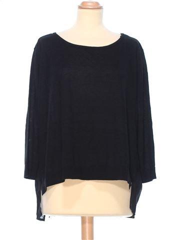 Long Sleeve Top woman GINA UK 18 (XL) winter #35889_1