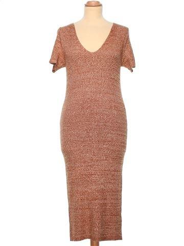 Dress woman MISS SELFRIDGE UK 12 (M) summer #35917_1