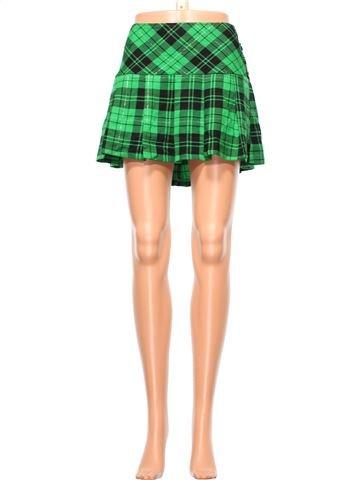 Skirt woman TALLY WEIJL UK 10 (M) winter #35946_1