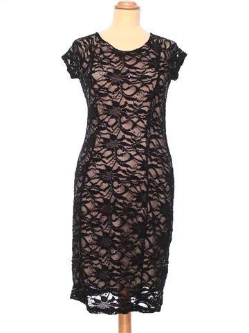 Dress woman PEACOCKS UK 10 (M) summer #35960_1