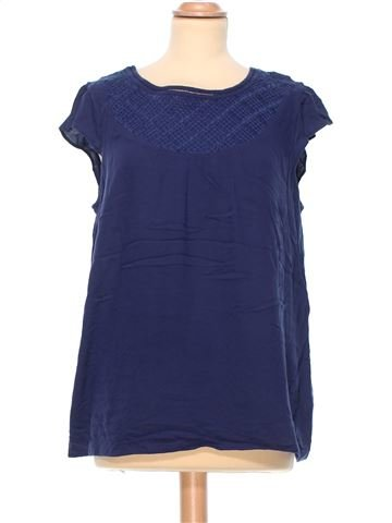 Short Sleeve Top woman ESPRIT UK 18 (XL) summer #36117_1
