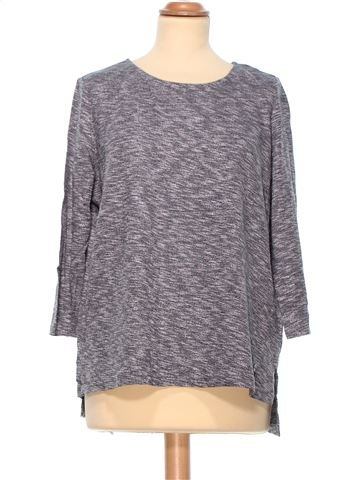 Long Sleeve Top woman TCHIBO UK 14 (L) winter #36180_1