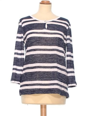 Long Sleeve Top woman ESPRIT M winter #36200_1