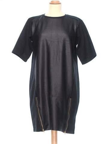 Dress woman RIVER ISLAND UK 10 (M) summer #36205_1