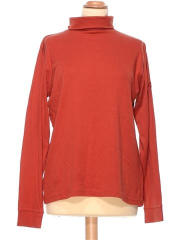 Long Sleeve Top woman COTTON TRADERS M winter #36256_1