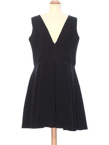 Dress woman NO BRAND UK 16 (L) summer #36259_1