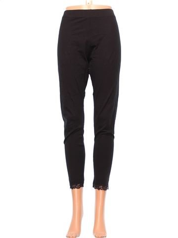 Legging woman PAPAYA UK 14 (L) summer #36260_1