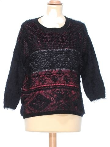Jumper woman FALMER HERITAGE M winter #36485_1